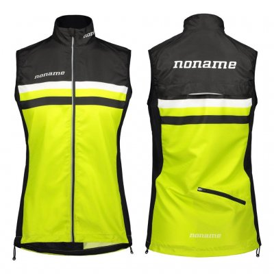 RUNNING VEST PLUS WO'S
