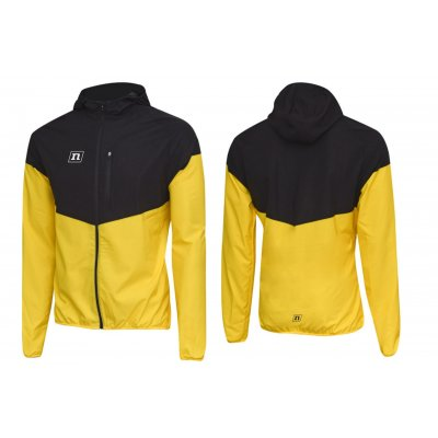 TRAINING JACKET HOOD UNISEX