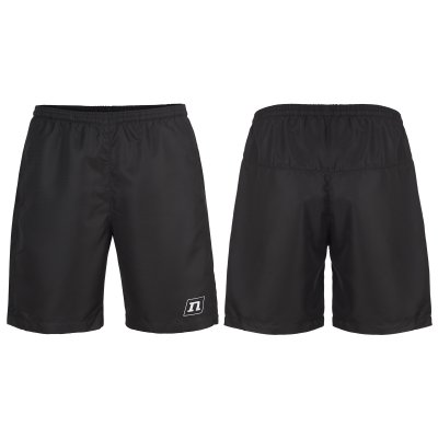 TRAIL SHORTS UNISEX
