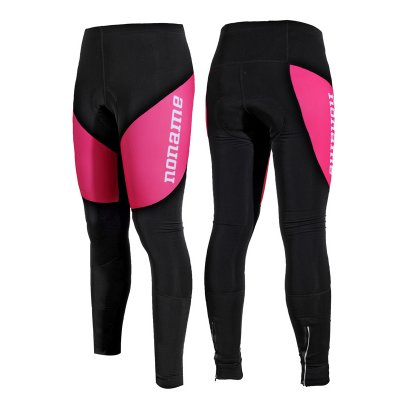 THERMO TIGHTS WO'S