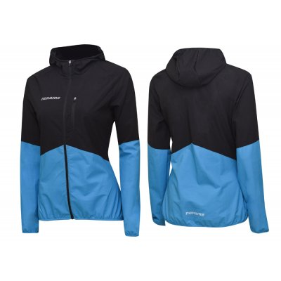 TRAINING JACKET HOOD WO'S