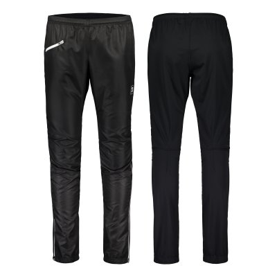 TRAINING PANTS UNISEX