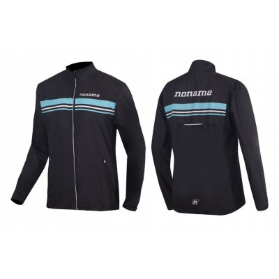 EXERCISE JACKET UNISEX