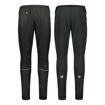 RUNNING PANTS PLUS UNISEX