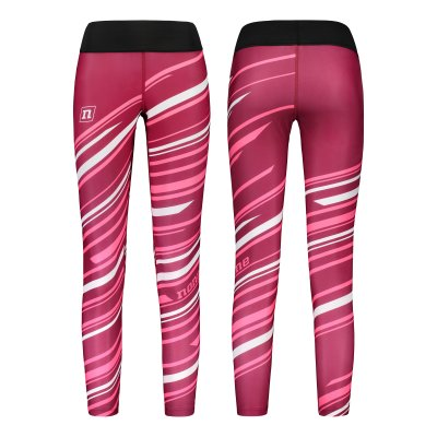 FITNESS TIGHTS WO'S